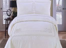 full size of duvet hotel duvet cover stunning hotel duvet cover stunning design emse in