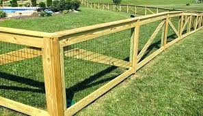 inexpensive fence styles. Privacy Fence Alternatives Cheap Fencing Dog Idea Inexpensive Wood Styles