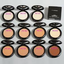 mac makeup whole it s fashion week in new york and what better time to debut