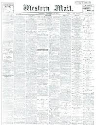 Old West Newspaper Template Ideas For Wanted Posters Old Western Poster Template Free