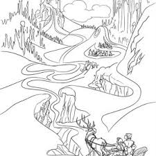 Small Picture Download Online Coloring Pages for Free Part 127