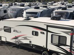 photo of norco rv center norco ca united states we carry ragen