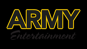 army military poster logo 4 wallpaper 1920x1080 414447 wallpaperup