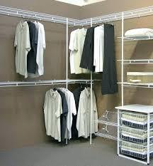 rubbermaid closet design closet design configurations ideas designing your rubbermaid closet design your own