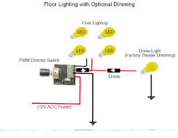 car light switch wiring diagram car image wiring wiring diagram for car door light switch diagram on car light switch wiring diagram
