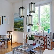 living room pendant lighting ideas. (In Stock) Modern Transparent Glass Pendant Light Hand Blown Colorful With 1 Dining Living Room Lighting Ideas S