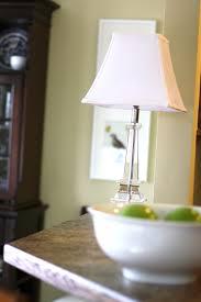 Kitchen Table Richmond Vt Enchanting Kitchen Table Lamp Home Design Ideas