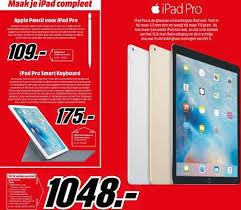 Tablet apple iPad Air 2 16GB Wi-Fi Gwiezdna szaro