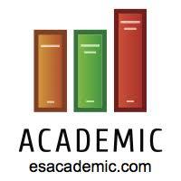 <b>Утилизация</b> libros 🧬 Diccionarios y enciclopedias en el Akademik