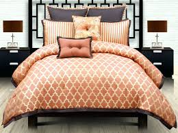 orange queen bedding and grey bedding sets green bedding sets dark orange bedding burnt orange queen