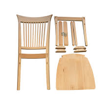 chair kits. beautiful unfinished wooden chair kits plans to make a tv stand wood with rocking thisnext.us