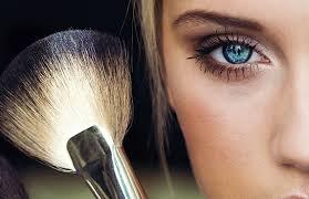 makeup hair services miami