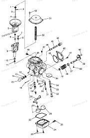 Polaris sportsman 500 parts diagram modernist screnshoots atv oem rh skewred british seagull carburetor polaris carburetor adjustment chart
