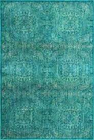 teal and black area rug dark teal area rug teal and black area rug excellent decorate