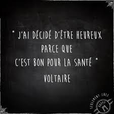 Happy M Souriez La Vie Est Belle Happym Happy Facebook