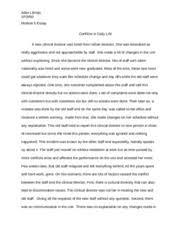mod essay allan librojo sp module essay obedience to 2 pages mod5 essay