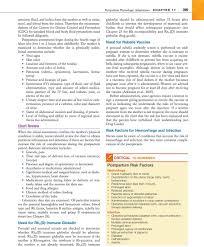 17 Postpartum Physiologic Pdf Free Download