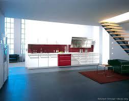 modern kitchen floor tiles. Modern Kitchen Tile Floor Tiles Contemporary Luxury Idea Of The