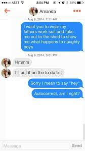 best tinder pick up lines to stand out