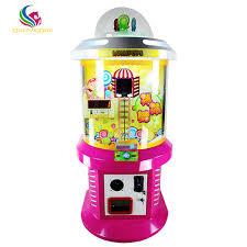Small Candy Vending Machine Impressive Buy Cheap China Candy Vending Machine Manufacture Products Find