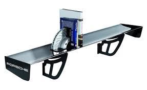 ferrari 458 office desk chair carbon. 9 porsche bookshelf ferrari 458 office desk chair carbon a