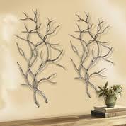 smartness inspiration tree branch wall art interior designing home ideas tuscan decor metal page 1 bellasoleil on silver metal wall art trees with tree branch wall art turbid fo