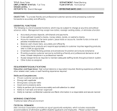 Cocktail Waitress Job Description For Resume Assembler Jobtion For Resume Template Idea Electronic Haerve With 89