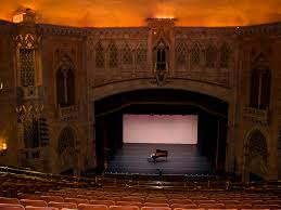 Park Theater Seating Chart View Hershey Park Theater Seating Chart Bedowntowndaytona Com