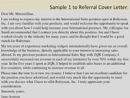 Cover Letter To Disney Top 10 Disney Interactive Cover Letter Samples