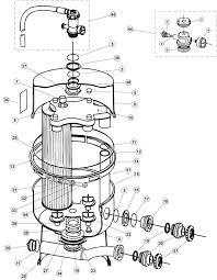 ramsey 6000 winch parts diagram wiring diagram for you • ford 6000 wiring diagram wiring diagram fuse box ramsey winch solenoid diagram ramsey winch parts manual