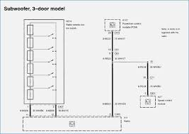 ford focus mk1 wiring diagram gansoukin me also on 2002 ford focus 2014 ford focus stereo wiring diagram i have a 2002 ford focus i need the radio wiring diagram were of 2002 ford