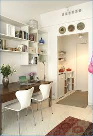 Wand Streichen Ideen Wohnzimmer Design Sie Müssen Sehen