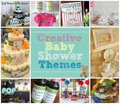 new baby boy shower ideas baby shower ideas