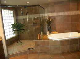 amazing fiberglass tub