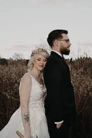 Indiana Wedding Photographer | Ashley Vandervelde Photography