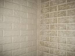 painting concrete basement walls ideas paint for concrete walls in basement paint concrete block decor