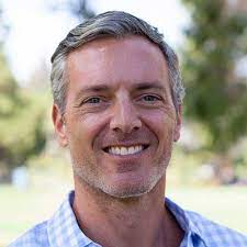 A Conversation with Randall Kaplan of CollarCard - John Leano