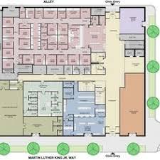 Dental Office Design Simple And Minimalist Pediatric Dental Pediatric Office Floor Plans