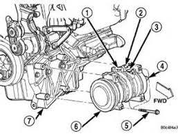 similiar pt cruiser ac diagram keywords 2001 pt cruiser engine diagram pt cruiser a c pressor diagram 2007 pt