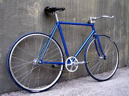 <b>Fixed</b>-<b>gear bicycle</b> - Wikipedia