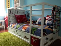 Bedroom : Ideas To Make Cute Ikea Kura Bed Ikea Under Bed Storage Ikea  Reversible Bed Train Table Ikea or Bedrooms