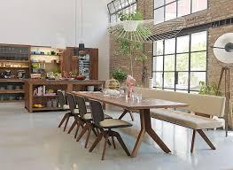 Panca Per Sala Da Pranzo : Panca seduta funzionale in casa complementi di arredo