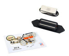 rickenbacker bass pickup duncan srb 1 pickup set for rickenbacker bass guitar 920d ric b wiring