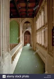 Houses Of Parliament Interior London Stock Photos  Houses Of - Houses of parliament interior