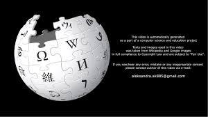 Wikipedia Builder Wikipedia Adobe Flash Builder