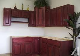 ... Kitchen Cabinets, Kitchens Kitchen Cabinets For Sale Kitchen Cabinets  For Sale Used Kitchen Cabinets For ...