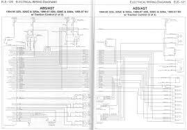 e46 m3 o2 sensor wiring diagram diagrams readingrat net inside ford f150 o2 sensor wiring diagram at 2005 Expedition O2 Sensor Wiring Diagram