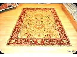 area rugs rug 9x11