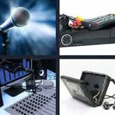 4 Pics 1 Word Level 263 Answer Recorder 300x298 9076