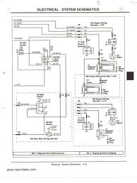john deere x300 fuse box diagram wiring library john deere l118 swihch safey wiring diagram application wiring john deere 316 parts diagram john deere